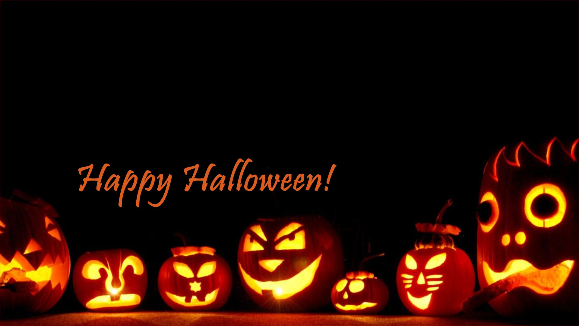 Jack O Lantern Wallpaper Here You Can See Very Interesting Holiday Pumpkin Wallpaper Jack O Lantern Halloween Pumpkins