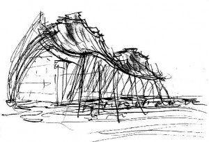 Venues Performance Art Architecture City Architecture