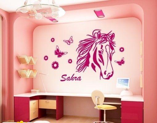 die besten 17 ideen zu mädchen pferde schlafzimmer auf pinterest