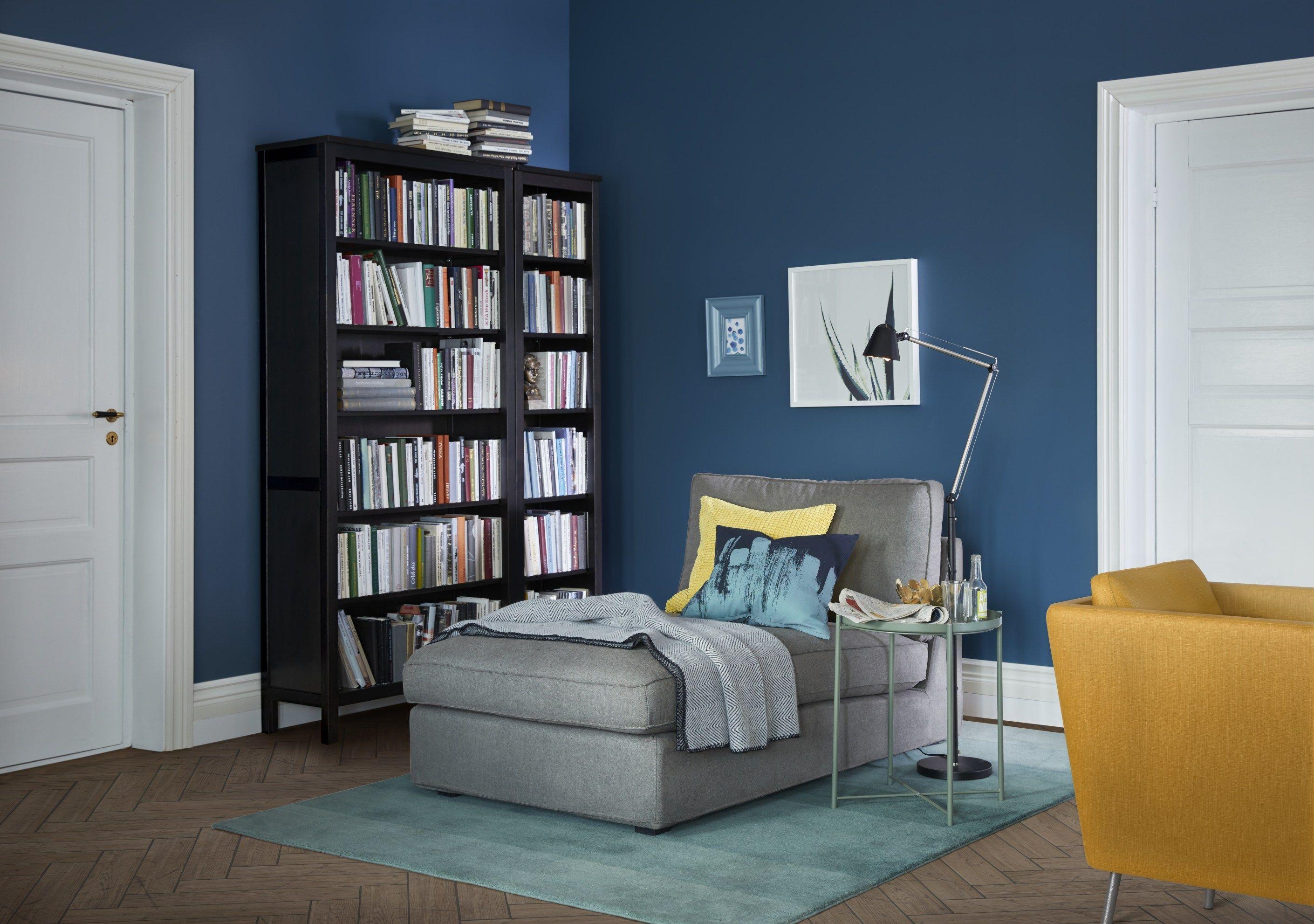 Ricavare un angolo lettura in casa: tante idee per tutte ...