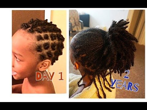 26 Zion 39 S 2 Year Loc Journey Amp Update From Beginning To Now Youtube Short Locs Hairstyles Starting Dreads Pretty Dreads