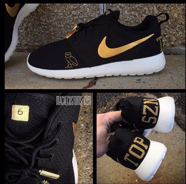 huge selection of ff710 a6792 OVO TOPSZN roshes