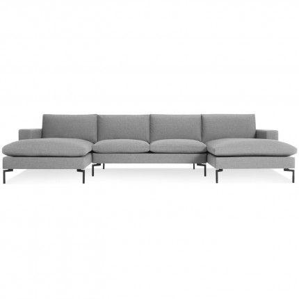 New Standard U Shaped Sectional Modern Sectional Sofa U Shaped Sectional U Shaped Sectional Sofa Sectional Sofa