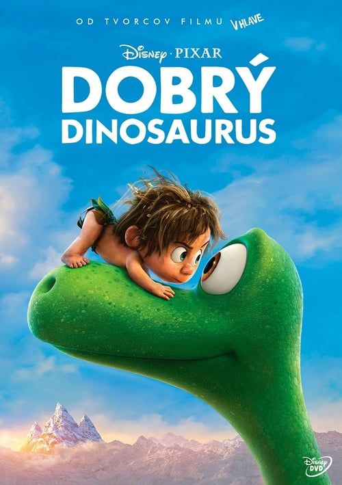 list of pinterest disney movies online free the good dinosaur