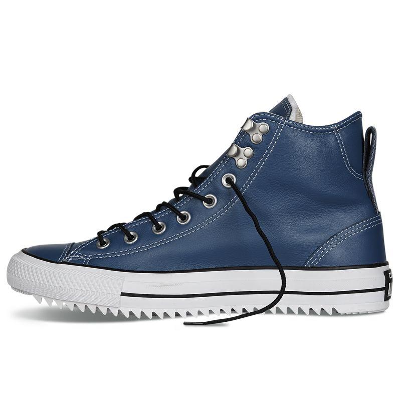 Original Converse men's <font><b>skateboarding</b></font> <font><b>shoes</b></font> 150706 Unisex sneakers free shipping Price: INR 7524.8979 | India