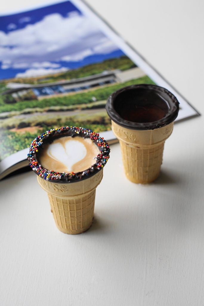 Homemade Coffee in a Cone: An Easy Step-by-Step Guide