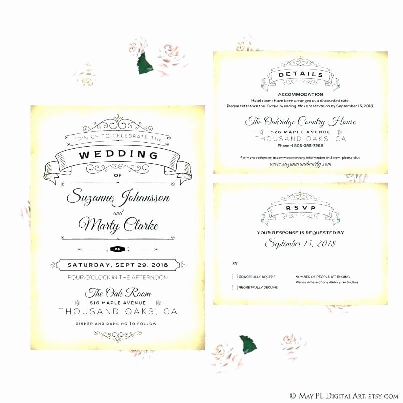 Free Wedding Accommodation Card Template Inspirational Wedding Hot In 2020 Wedding Invitation Vector Free Wedding Invitation Templates Wedding Invitation Card Template