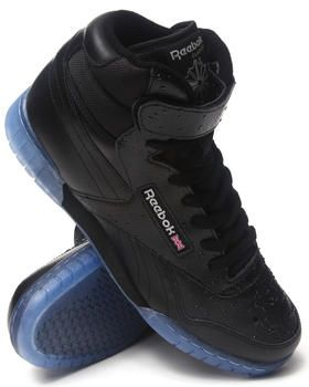 buy exofit plus mid wet rain sneakers men's footwear from