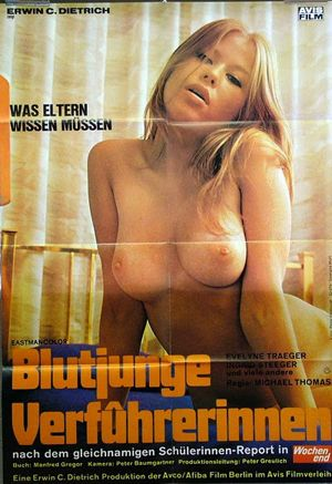 Erotic wallpapers for tmobile sidekick