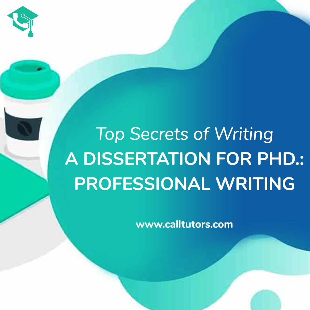 Top home work writing sites for phd top blog post ghostwriter service gb