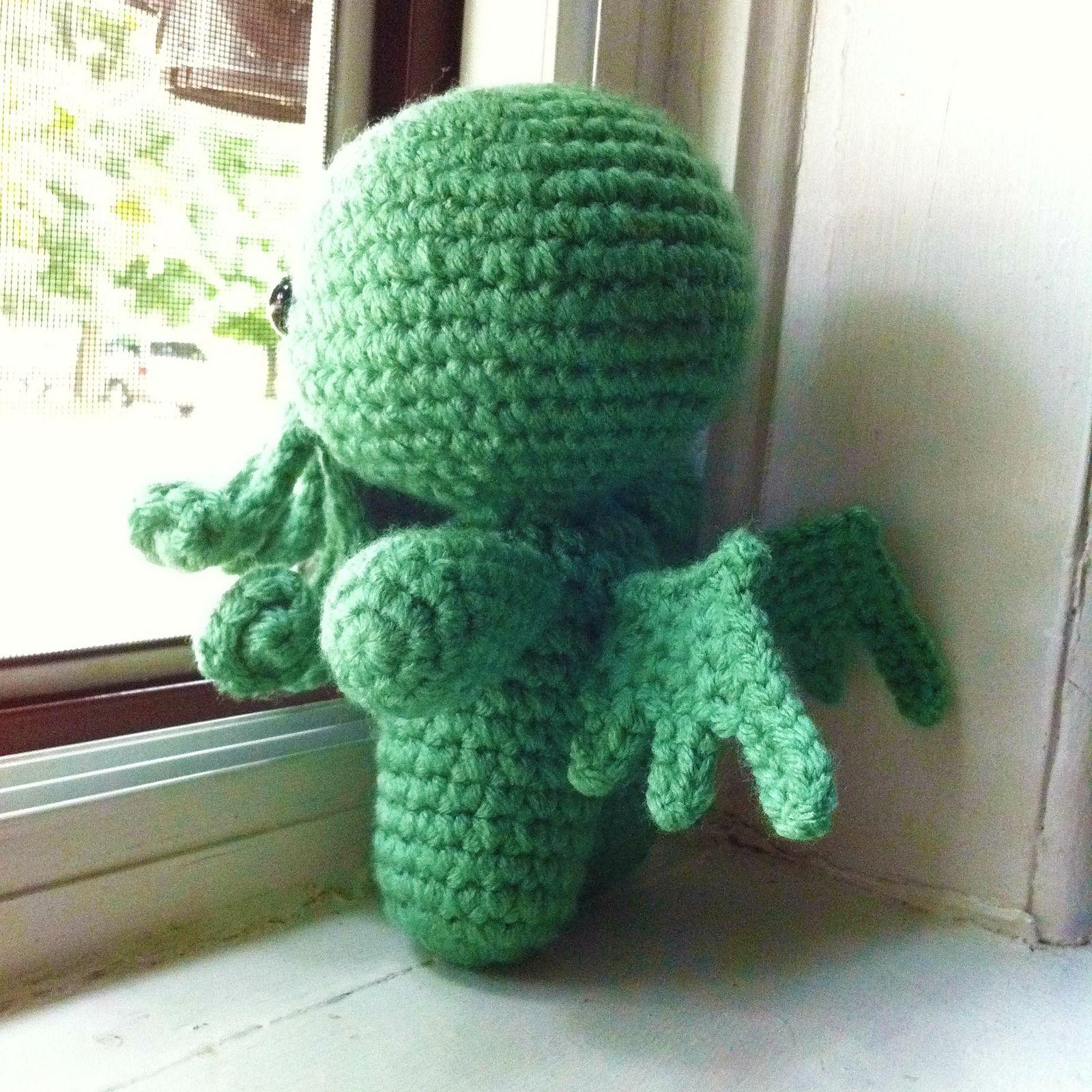 Encantador Patrón De Campana Crochet Carenado Libre Patrón - Manta ...