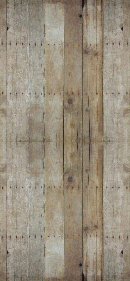 49 Trendy Nature Wood Texture Background #woodtexturebackground
