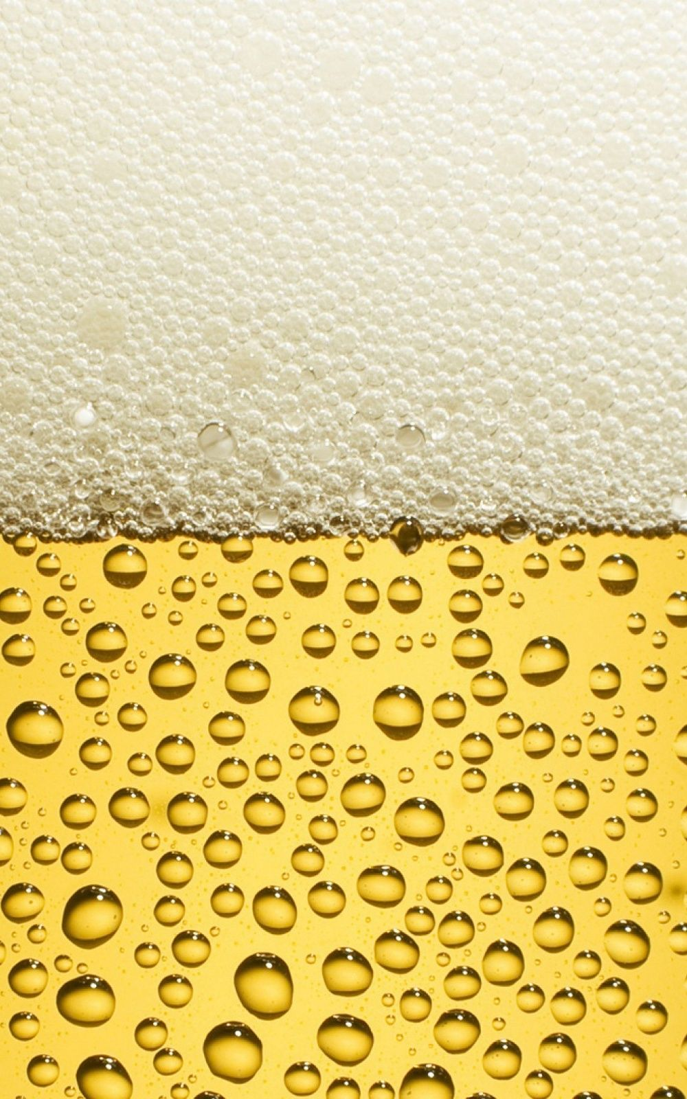 Beer Lockscreen Iphone 6 Plus Hd Wallpaper Beer Background