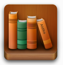5 Best Ebook Reader Apps For Android Based Smartphone Book