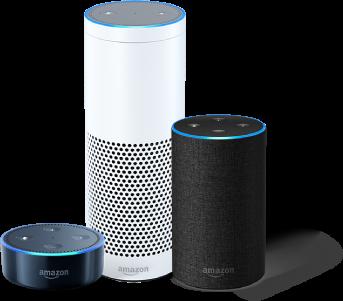How To Reset Echo Dot Device Alexa Setup Alexa App Alexa Device