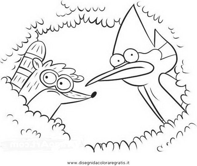Printable Colouring Pages Coloring Pages Printable Coloring Pages Cute Coloring Pages