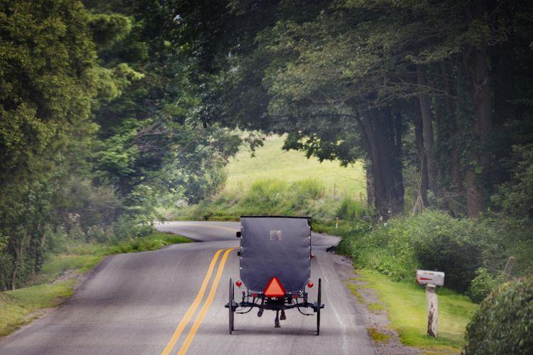 Amish Furniture Pittsburgh Pa
