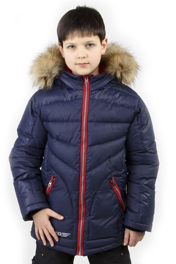 2e0172f21e41 Pin by Nrgy on jackets