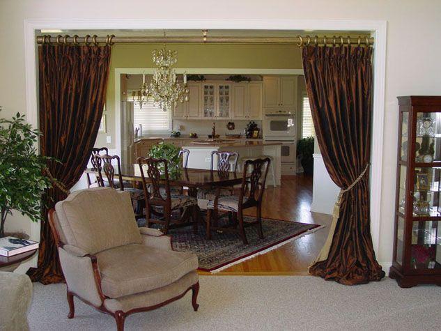 Custom Window Treatments In Rochester Ny Hunter Douglas Dealer Home Living Room Window Treatments Custom Window Treatments