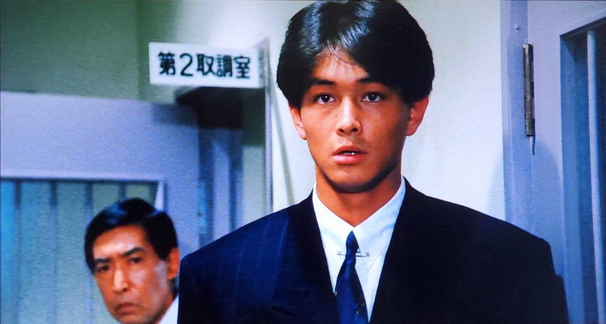 12/24 (火) 昼の特選ドラマ劇場 はぐれ刑事純情派 | Drama, Channel