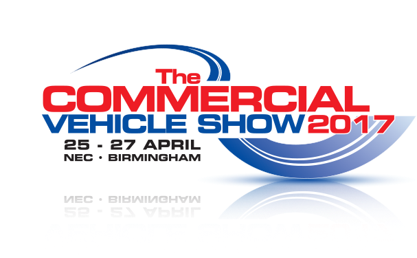 We're at @TheCVShow 2017. Do come along to see the great selection of insulated vehicles on our stand, 3C130 #Coolertechltd #CVShow #lovethelorry #refrigeratedvehicle #refrigeratedvan #fridgebody #fridgevan #insulatedvehicle #insulatedvan #chiller #temperaturecontrolledvehicle #temperaturecontrolledvan #commercialvehicle #vehicle #van #lorry #truck