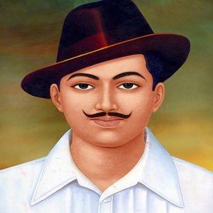 Saheed Bhagat Singh in 2020 Bhagat singh, Chandra
