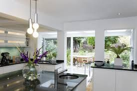 Victorian Kitchen Small Extension Design Ideas   Google Search