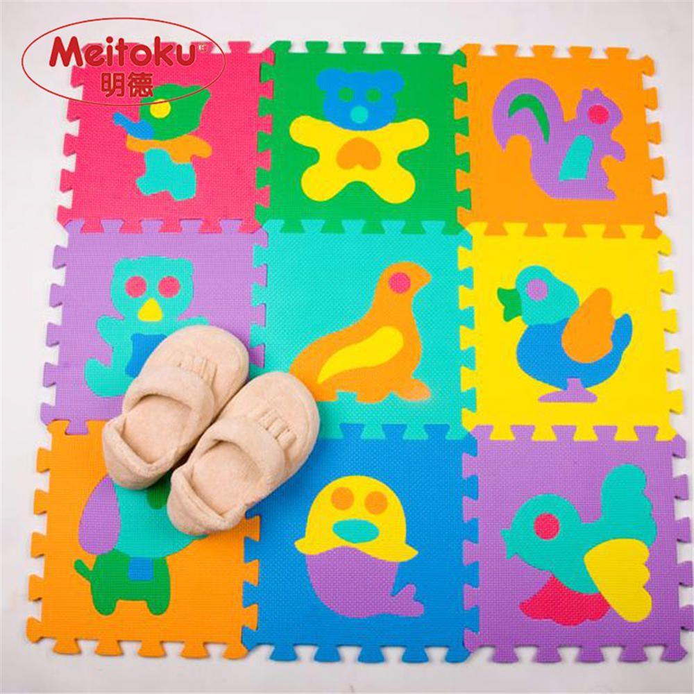 Famous 12 Ceramic Tile Tall 12X12 Tin Ceiling Tiles Solid 4X8 Subway Tile 8X8 Ceramic Tile Old Adhesive For Ceiling Tiles GreenAmerican Olean Ceramic Tile Meitoku EVA Foam Baby Play Puzzle Floor Mat Animal Interlocking ..