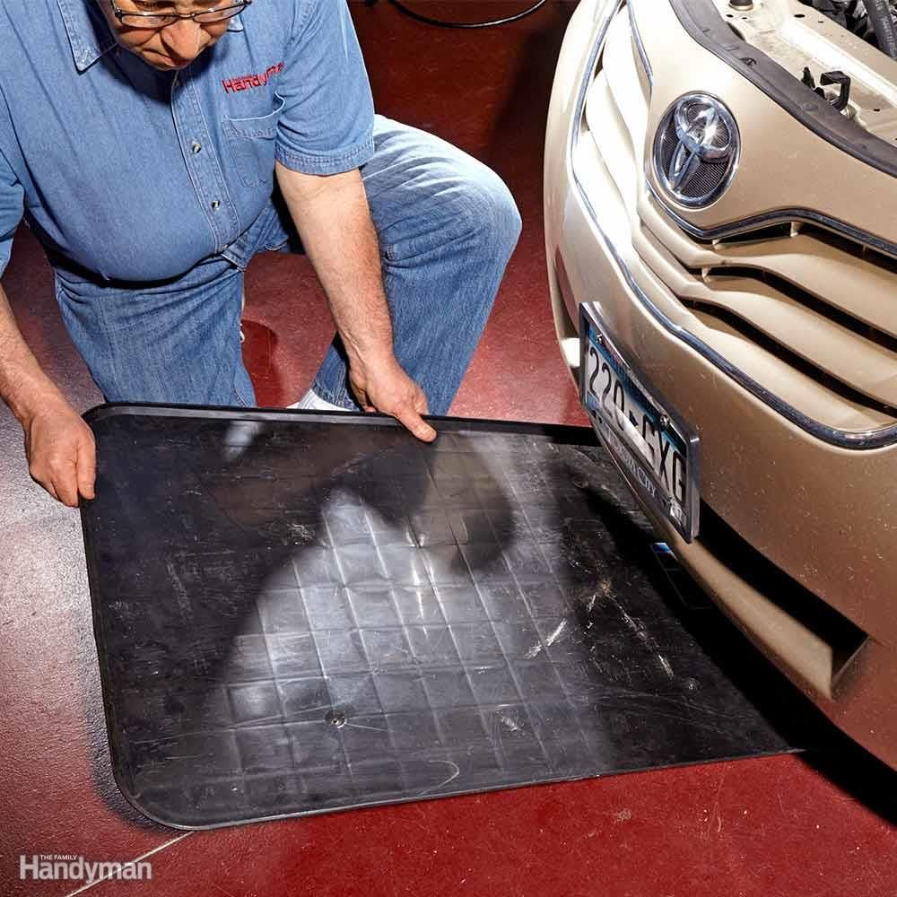 Cool Auto Shop Tools You Need Car Maintenance Car Shop Auto Repair