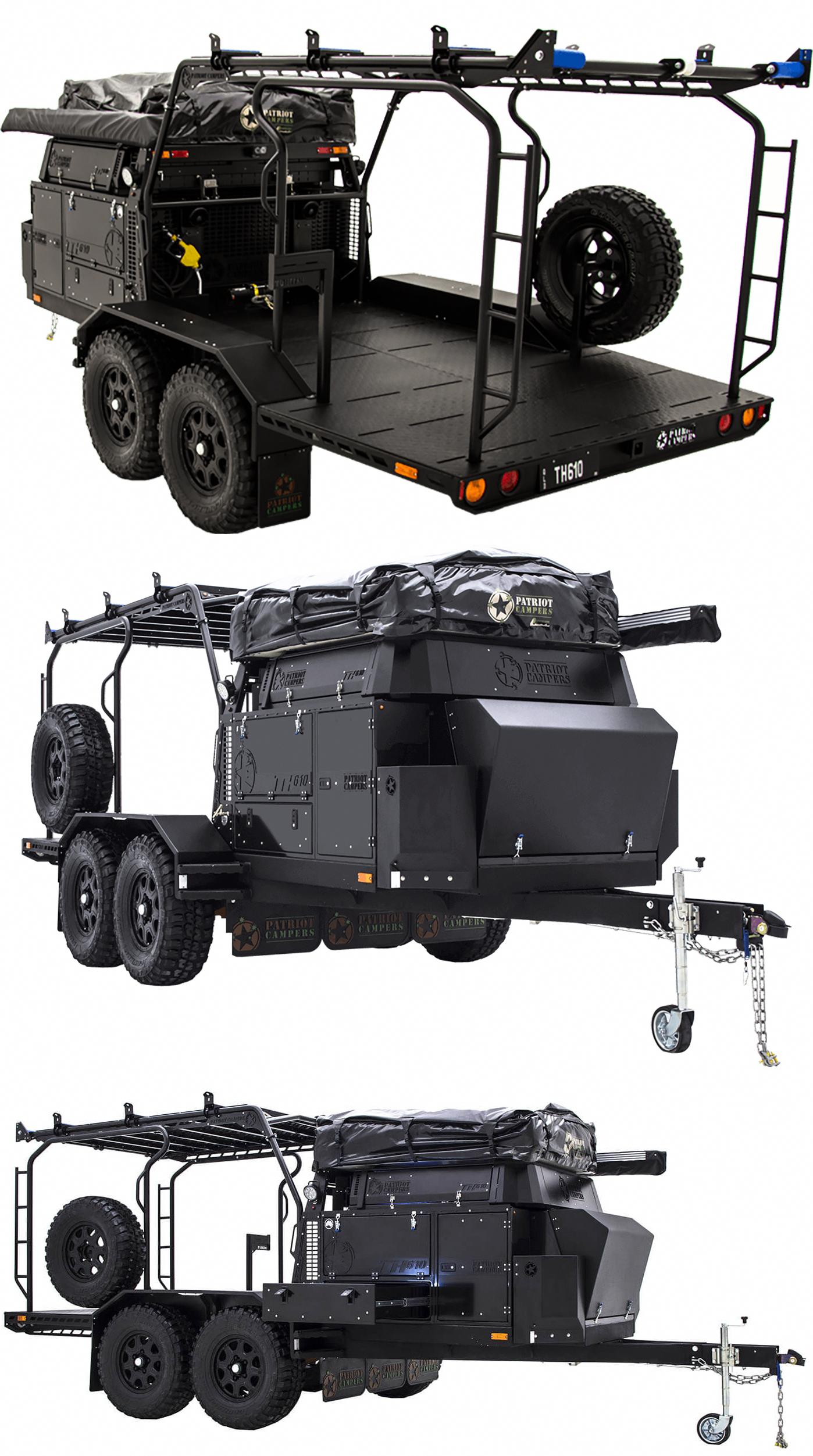 Photo of Lesen Sie Informationen über hausgemachte Campingausrüstung. Klicken Sie auf den Link, um wei…