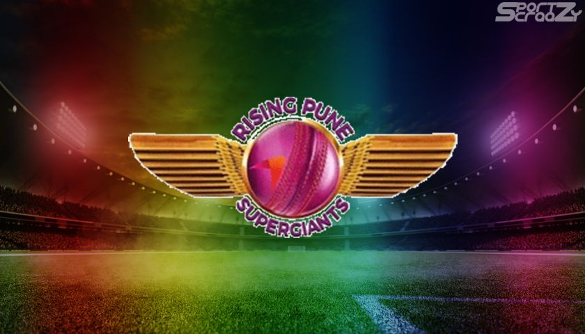 Rising Pune Supergiant (RPS) in 2020 Seasons, Pune, Two