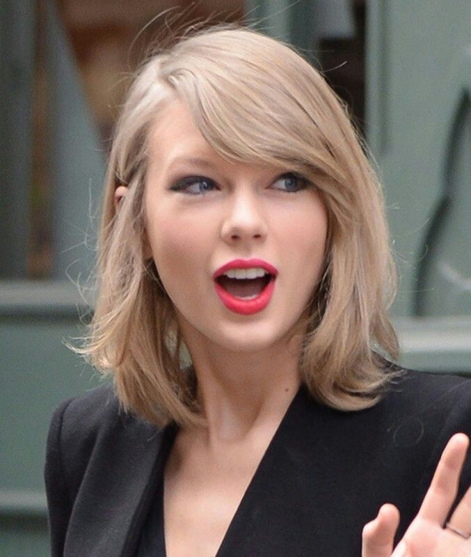 Taylor Swift Taylor Swift Pinterest Taylor Swift Swift And