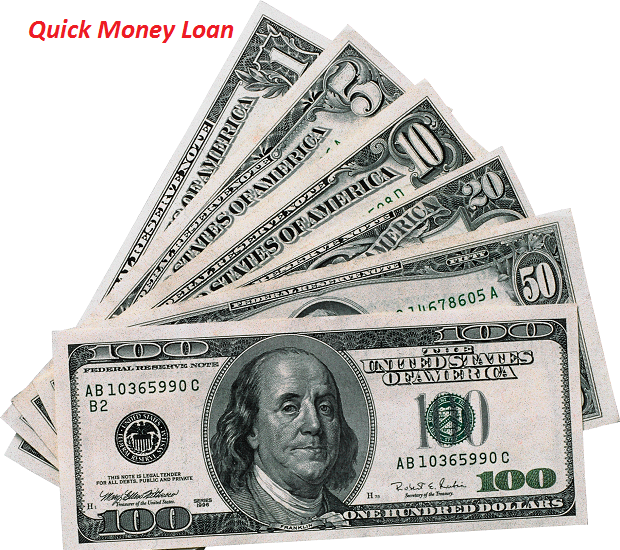 Payday loan in mississippi image 10