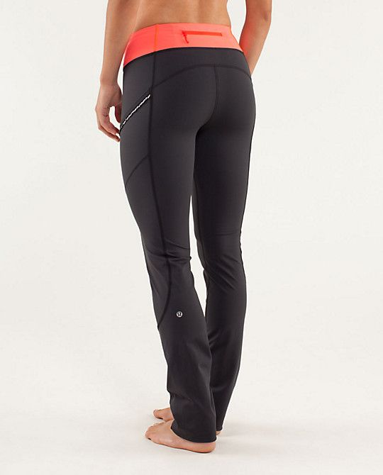 f4a8f217ed4 Bright at Night Pants....as much as I am not a name brand clothing girl....i  do enjoy lulu