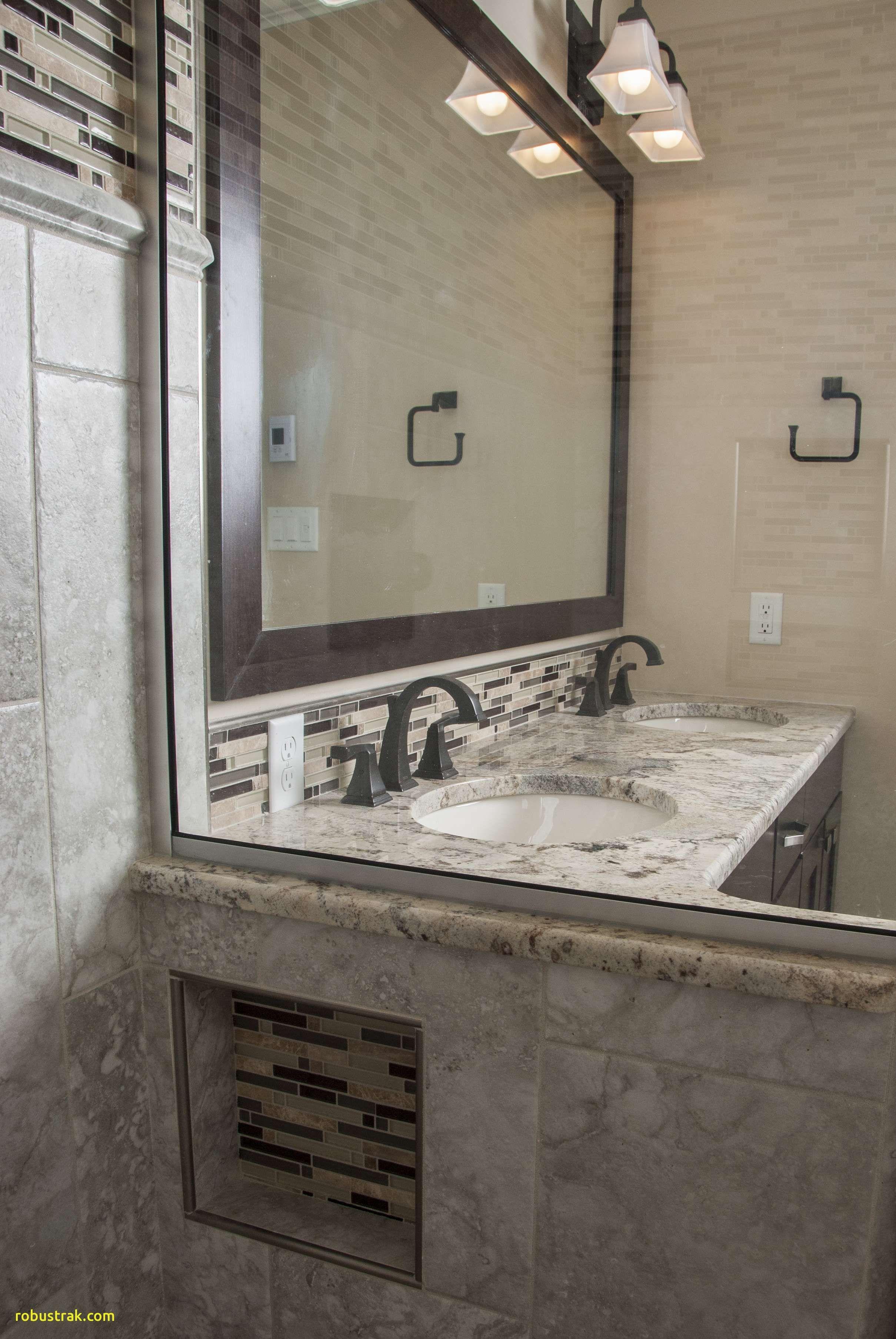 Inspirational Oil Rubbed Bronze Bathroom Mirror Home Design Ideas Bathroom Mirror Bronze Bathroom Custom Bathroom Vanity