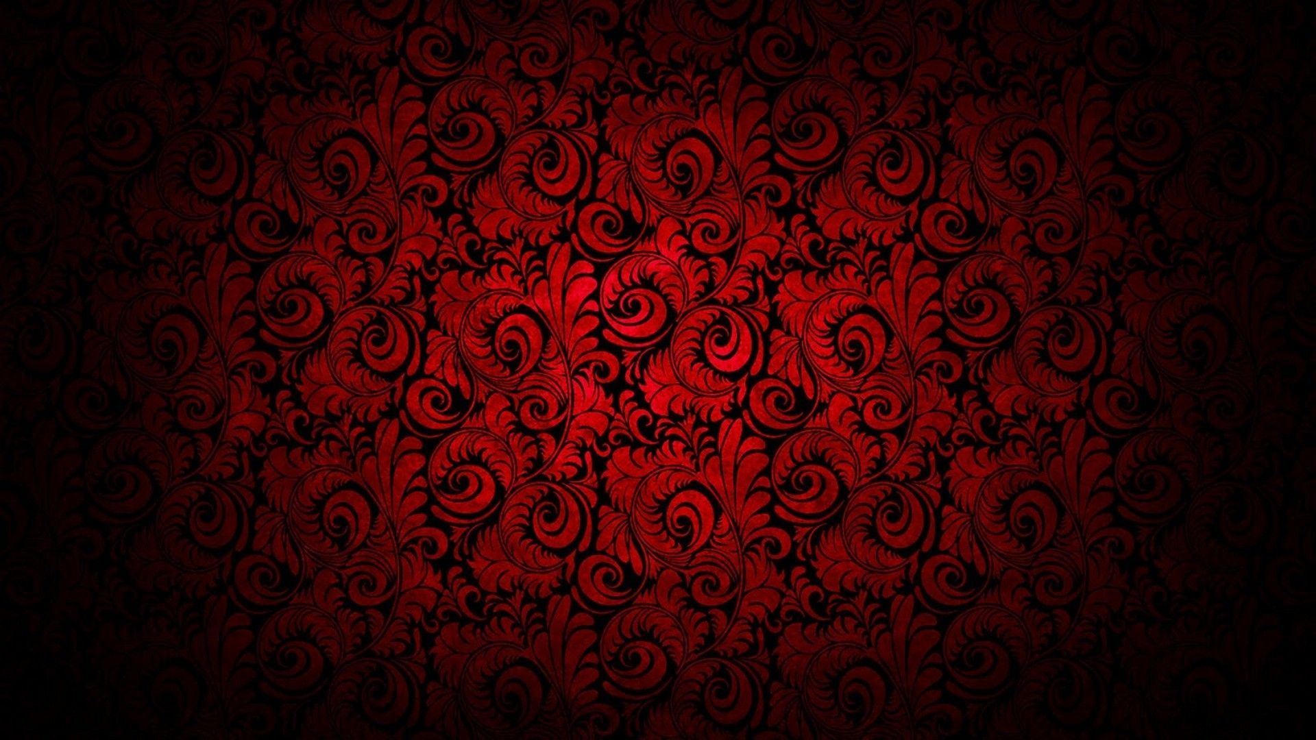 Red Wallpapers Desktop Red And Black Background Red And Black Wallpaper Black Background Wallpaper