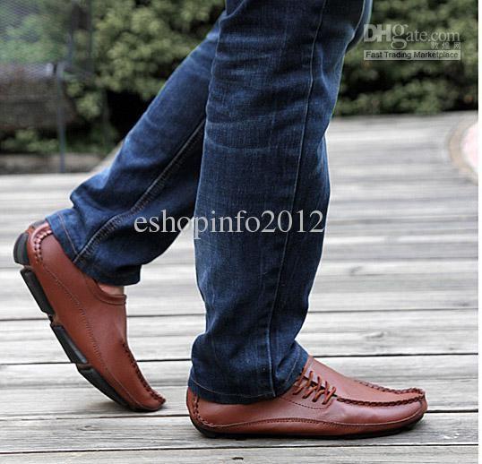 unique men dress shoes - Google Search | Sports Themed Shoes ...