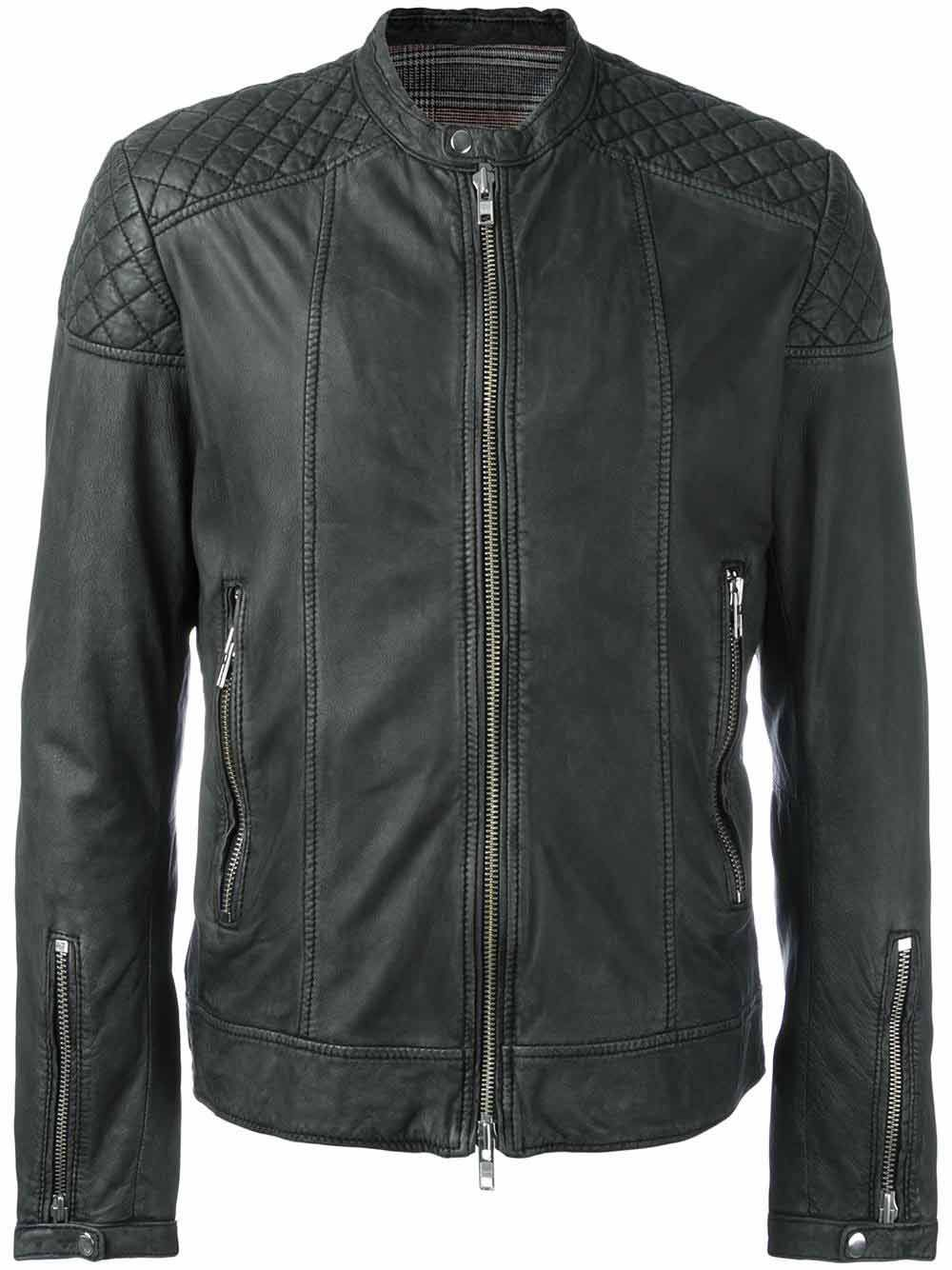 Latest Winter Jackets For Men In Pakistan 2021 2022 Winter Fashion Jackets Winter Jacket Men Mens Fall [ 1334 x 1000 Pixel ]