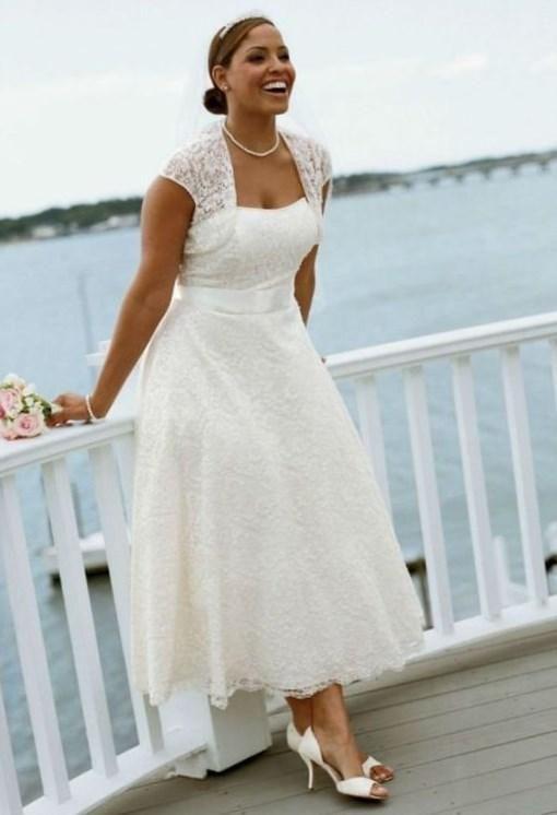 beach wedding dresses on sale under 100