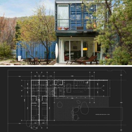 escape-shipping-container-home