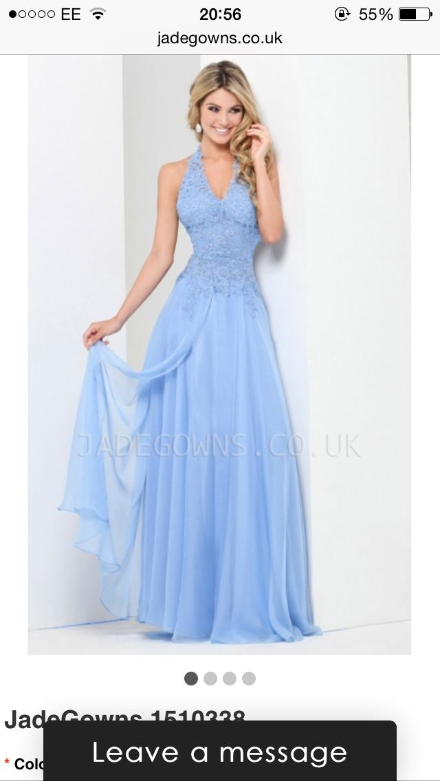 jade gowns.co.uk £92.00 Other colours available | May Ball ...
