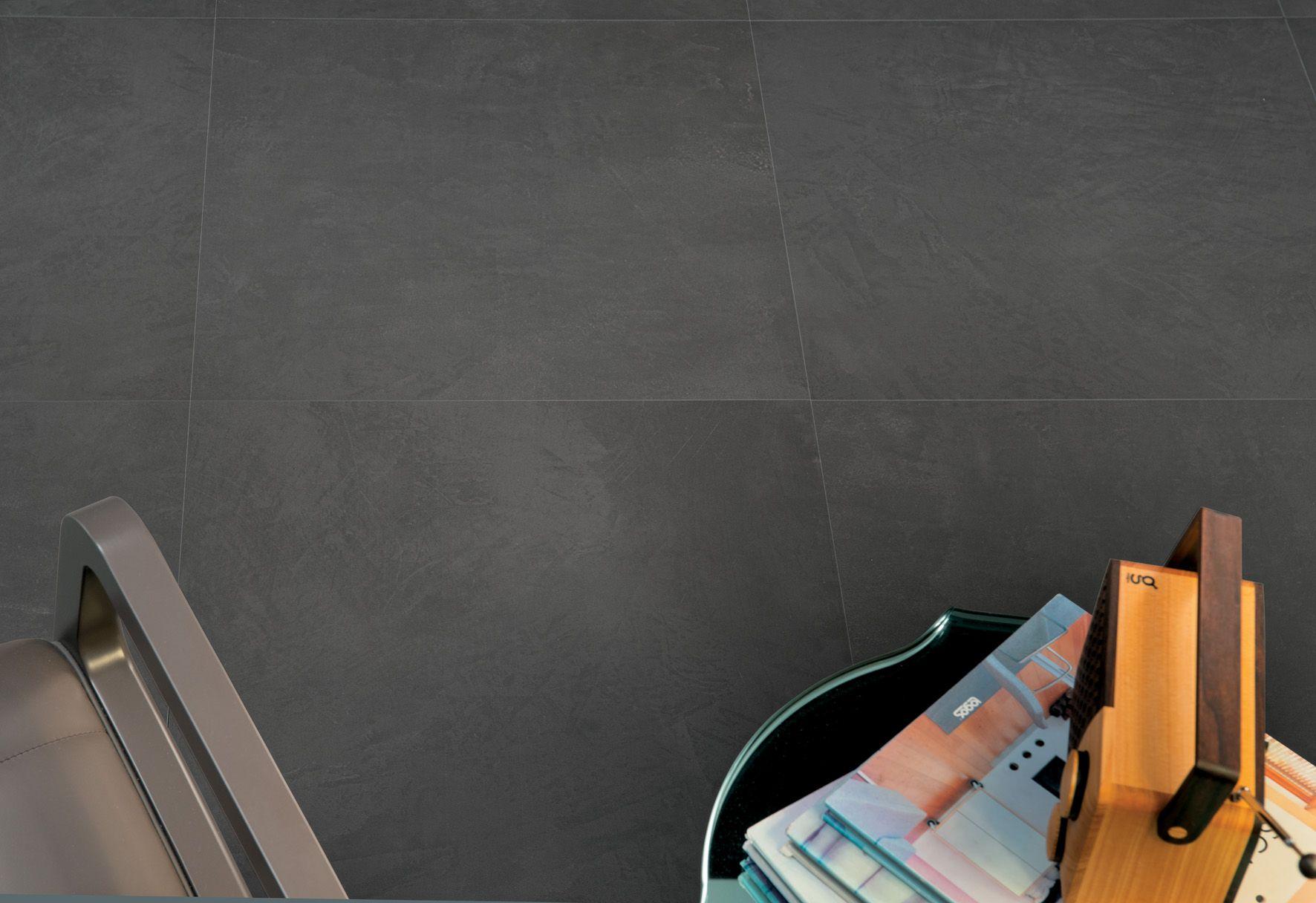 Zen Carrelage Sol Et Mur Aspect Resine Pour Interieur Resine Sol Zen Carrelage