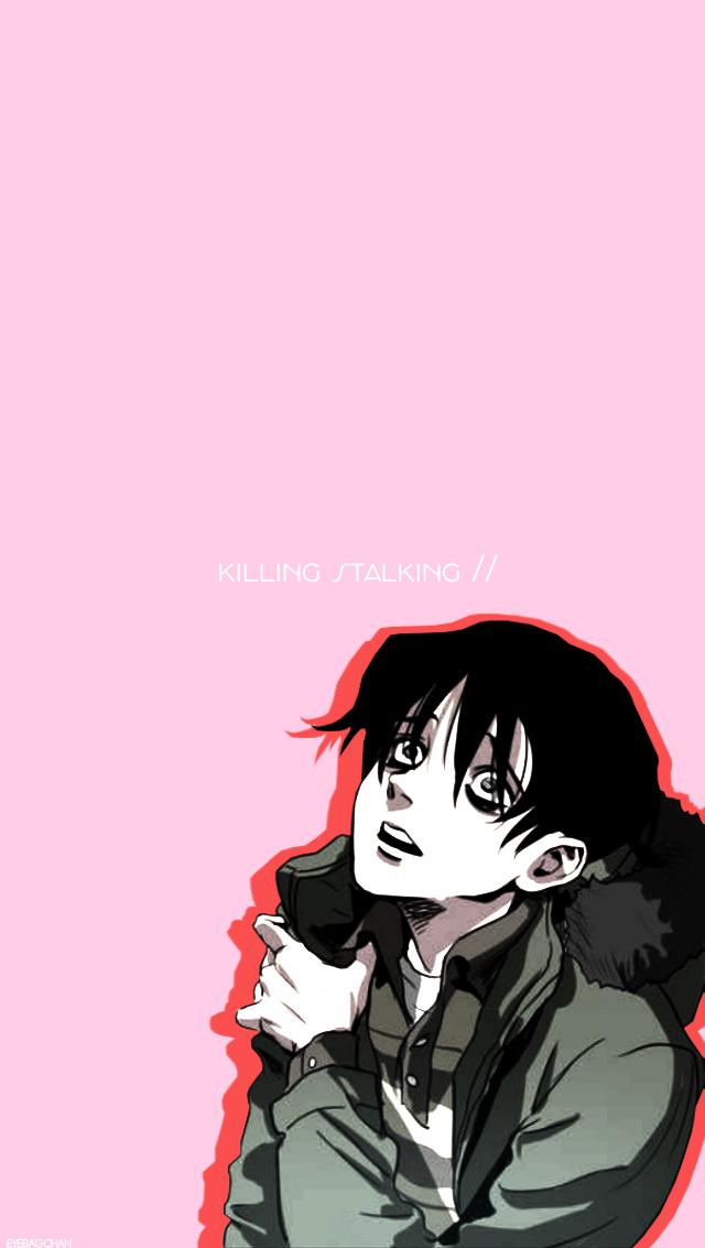 yoonbum | Tumblr