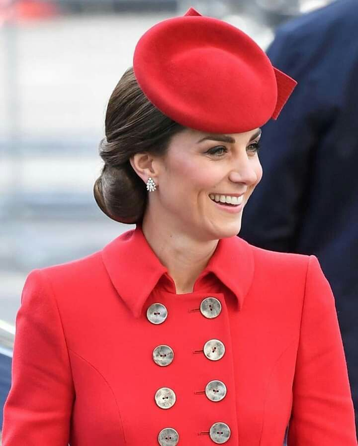 Pin by ghada elsayed on kate middleton duchess of