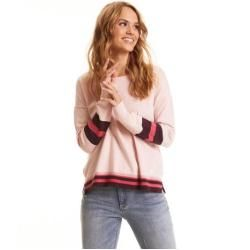 Photo of Hoower Pullover Odd Molly Odd Molly