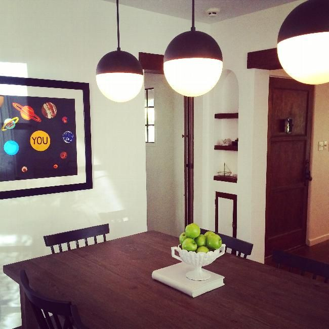HouseSitter Needed Laurel Canyon, West Hollywood, Los