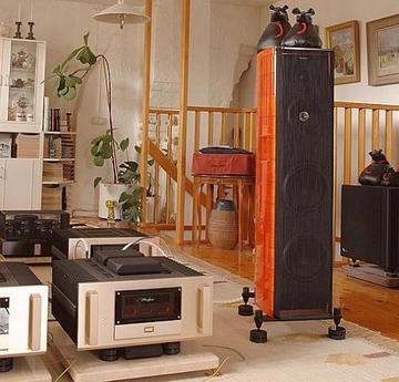 Kolumny Podlogowe Stereo Kolumny Glosnikowe Allegro Pl Home Decor Home Decor