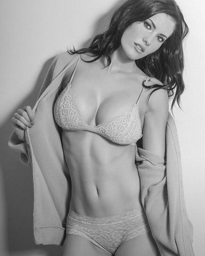 Erin Gray Celebrities Nude