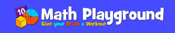 Math Playground Fun Math Math Math Fact Games