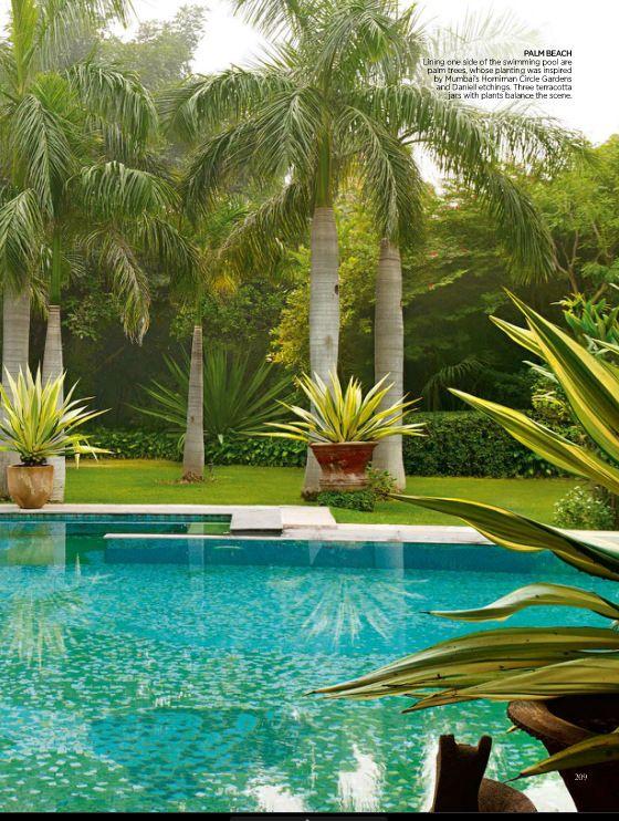 Pin von english by design auf basking in the sun for Garten pool wanne